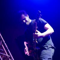 Kyttaro live_2015