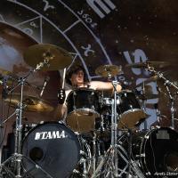 Sonisphere Festival_2011