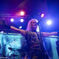 Kyttaro live_2014